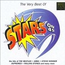 Very Best of Stars on 45 [Music Club]