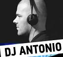 Dfm MixShow 046