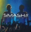 Smash - Gonna be our night