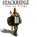 Stackridge - It Must Be Time for Bed