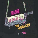 K Lab - The Worldly s
