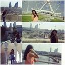 Arzu production 055 539 26 16 - Madamiyan Uncut Full Video Song Tevar Arjun Kapoor Shruti Haasan