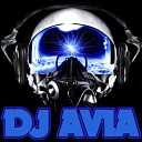 L'ONE - ВСЕ ТАНЦУЮТ ЛОКТЯМИ (SLIDER & MAGNIT REMIX - DJ AVIA REALTON VERSION)