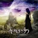 Acropolis Red Redemption скачать бесплатно в MP3 и слушать