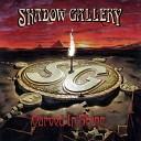 Shadow Gallery - Crystalline Dream