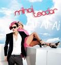 Mihai Teodor - Ai Ai Ai official remix