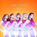girls - aloud