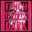 EPNCH - Night racer