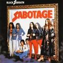Black Sabbath - The Writ Blow On A Jug