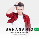 Bananamix