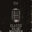 Sia - Elastic Heart Diplo ETC ETC VIP