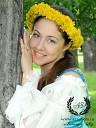 Алёна Петровская - Потеряла утром я одну сережку