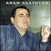 Aram Asatryan - Pakht Chunetsa