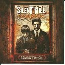 Silent Hill Homecoming Soundtrack