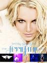 Britney Spears - Boys Femme Fatale Tour Live
