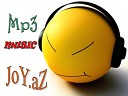 Elwad xose Vahid Gedim - Her wey tersina
