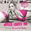 Nicky Romero vs David Guetta - Just a little more love