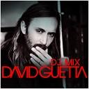 DJ Mix 333