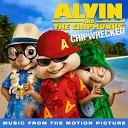 OST Элвин и Бурундуки 3 - The Chipmunks The Chipettes Ft Basko Vacation Саундтрек из фильма Элвин и бурундуки 3 Качество 320 kbps