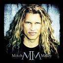 Mitch Malloy II