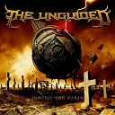 The Unguided - Inherit The Earth Instrumental