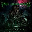 The Unguided - Deathwalker Instrumental