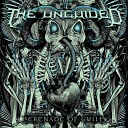 The Unguided - Serenade Of Guilt Instrumental