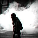 BLVCKPVRTYTRVP - ARABIAN TRAP MUSIC ARABIC TRAP REMIX 2016 VOL 29