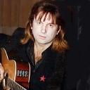 Юрий Лоза - Пой моя гитара