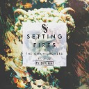 The Chainsmokers, XYLO - Setting Fires (We The People Remix)