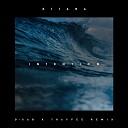 kiiara - Intention (D-SAB x Trayfee Remix)