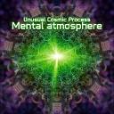 Mental Atmosphere