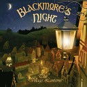Blackmore s Night - Mond Tanz Child in Time