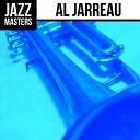 Al Jarreau - Love and Happiness