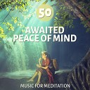Mindfulness Meditation Music Spa Maestro - Holy Therapy Colorful Autumn in Mountains