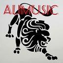 ALIMUSIC - Hakan Akkus I Can t Be Enes Yurtlu Remix Radio Version AM