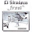El Shalom - Der Werbegnom