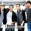 Big Time Rush - Til I Forget About You Original Performance Series