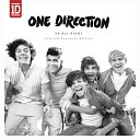 One Direction - What Makes You Beautiful Dave Aude Radio Edit