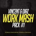 Era Istrefi vs Kolya Funk & Eddie G - Bonbon (Vincent & Diaz Mash Up)
