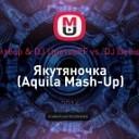 L`One feat. Варвара Визбор & DJ ЦветкоFF & Hokka vs. DJ Denis Rublev & DJ Prezzplay - Якутяночка (Aquila Mash-Up)