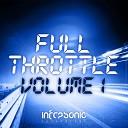 Tonerush - Black Online (Original Mix)