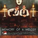 Музыка Для Спорта - Memory of a Melody - Break Away