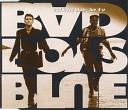 Bad Boys Blue - Luv 4 U Club Mix