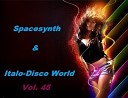 People Like Us - Reincarnacion Disco Remix Dj Nando