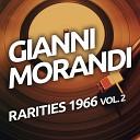 Gianni Morandi - Rarities 1966, Vol. 2