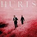 Hurts - S O S
