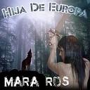 Hija de Europa