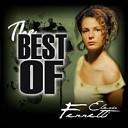 Elena Ferretti - The Promise You Made