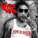 Pon Di Gaza Mi Sey